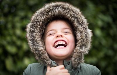 Tu seguro dental Asisa al mejor precio