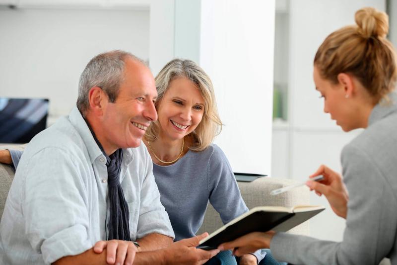 Qué te aporta un seguro de decesos