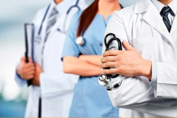 cambio extraordinario de entidad médica
