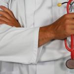 condiciones de tu seguro médico