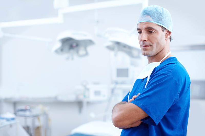 contratar un seguro de salud por primera vez