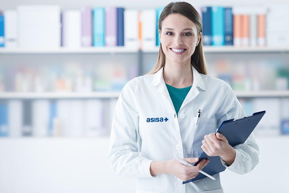 seguro médico empresas