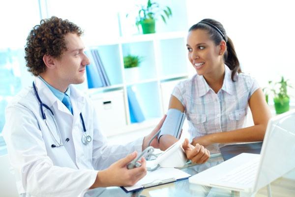 seguro de salud privado para autónomos