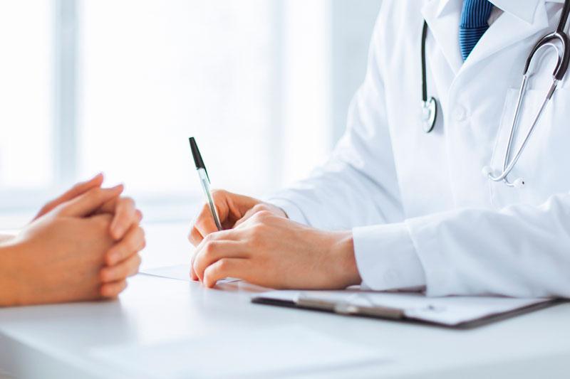 seguro médico para ahorrar