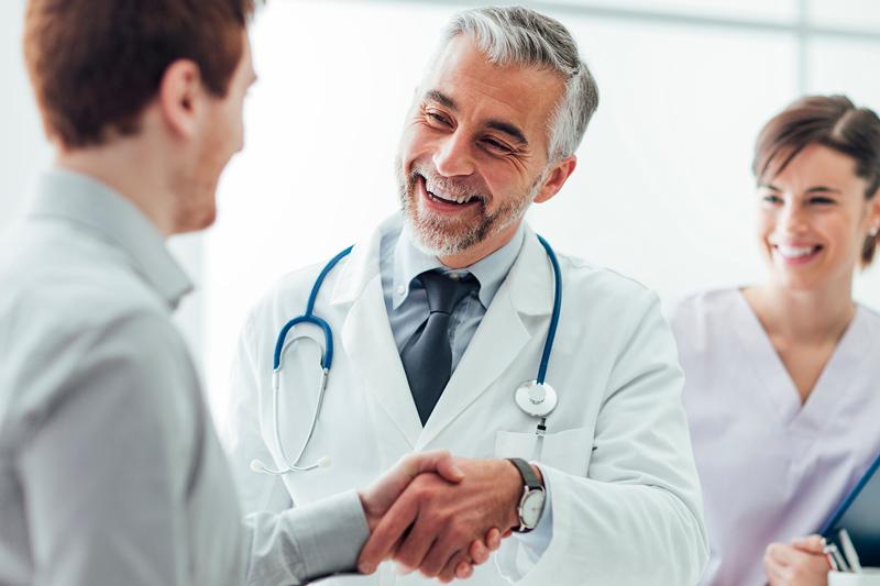 ventajas te ofrece un seguro de salud